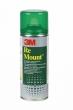 3M SCOTCH ragasztó spray, 400 ml, ReMount