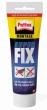 HENKEL ragasztó, 50 g, szerelési, Pattex Super Fix, folyékony szög