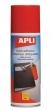 APLI etikett és címke eltávolító spray, 200 ml