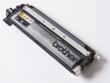 BROTHER TN 230BK lézertoner, HP 3040CN/3070CW nyomtatókhoz, fekete, 2,2K