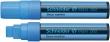 SCHNEIDER krétamarker, 2-15 mm, 260, vágott, világoskék
