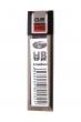 CENTRUM ironbél, 0,5 mm, HB