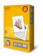 KODAK másolópapír, A4, 80 g, Office