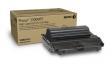 XEROX Phaser 3300 lézertoner, fekete, 8K, 106R01412