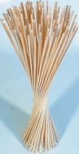 hurkapálcika, 30 cm