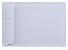 EURO boríték, TC5 (162x229 mm), szilikonos