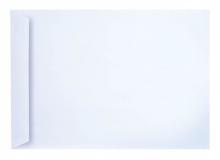 VICTORIA tasak, TC4 (229x324 mm), öntapadós