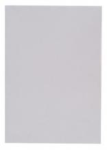 VICTORIA tasak, TC4 (229x324 mm), szilikonos, környezetbarát