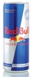 RED BULL enegriaital, Red Bull, 250 ml