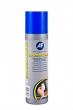 AF tisztítófolyadék, monitorhoz, pumpás, 250 ml, Screen-Clene