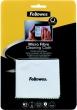 FELLOWES felülettisztító kendő, mikroszálas, Micro fibre cloth