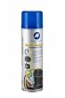 AF sűrített levegős porpisztoly, 200 ml, Sprayduster