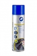 AF sűrített levegős porpisztoly, 342 ml, Sprayduster
