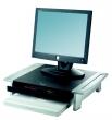FELLOWES monitorállvány, Office Suites™ Standard