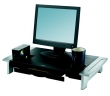 FELLOWES monitorállvány, Office Suites Premium