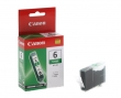 CANON BCI-6G tintapatron, i9950/Pixma iP8500, zöld, 13ml
