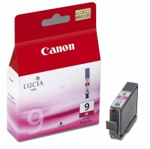 CANON PGI-9M tintapatron, Pixma Pro 9500, vörös, 1600 oldal