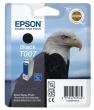 EPSON T00740110 tintapatron, St. Photo 790/870/875, fekete, 16ml