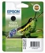 EPSON T03314010 tintapatron, St. Photo C950, fekete, 17ml