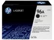 HP C4096A lézertoner, LaserJet 2100/2100M/TN nyomtatókhoz, fekete, 5K