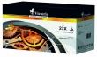VICTORIA C4127X lézertoner, LaserJet 4000/T/N/TN nyomtatókhoz, fekete, 10K