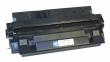 VICTORIA C4129X lézertoner, LaserJet 5000/5000N/NG nyomtatókhoz, fekete, 10K