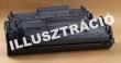 VICTORIA C4182X lézertoner, LaserJet 8100/8150 nyomtatókhoz, fekete, 20K