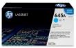 HP C9731A lézertoner, Color LJ 5500/5550 nyomtatókhoz, kék, 12K