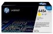 HP C9732A lézertoner, Color LJ 5500/5550 nyomtatókhoz, sárga, 12K
