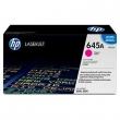 HP C9733A lézertoner, Color LJ 5500/5550 nyomtatókhoz, vörös, 12K