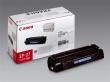 CANON EP-27B lézertoner, Laser Shot LBP 3200/MF3110/3220 nyomtatókhoz, fekete, 2,5K