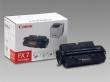 CANON FX-7 lézertoner, fax L2000, fekete, 4,5K