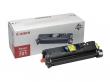CANON EP-701B lézertoner, Laser Shot LBP 5200/i-SENSYS MF8180C nyomtatókhoz, fekete, 5K