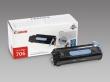 CANON CRG-706B lézertoner, i-SENSYS MF 6530/6540PL/6560PL nyomtatókhoz, fekete, 5K