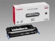 CANON CRG-711B lézertoner, i-SENSYS LBP 5300 nyomtatóhoz, fekete, 6K
