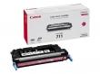 CANON CRG-711M lézertoner, i-SENSYS LBP 5300 nyomtatóhoz, vörös, 6K
