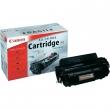 CANON M CARTRIDGE lézertoner, SmartBase PC1210D/1230D/1270D nyomtatókhoz, fekete, 5K