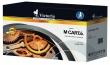 VICTORIA M CARTRIDGE lézertoner, SmartBase PC1210D/1230D/1270D, fekete, 5K