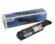 EPSON C13S050190 lézertoner, Aculaser C1100/CX11N/NF, nyomtatóhoz, fekete, 4K