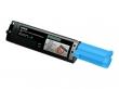 EPSON C13S050193 lézertoner, Aculaser C1100/CX11N/NF, nyomtatóhoz, kék, 1,5K