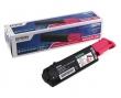 EPSON C13S050192 lézertoner, Aculaser C1100/CX11N/NF, nyomtatóhoz, vörös, 1,5K