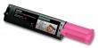 EPSON C13S050188 lézertoner, Aculaser C1100/CX11N/NF, nyomtatóhoz, vörös, 4K