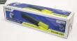 EPSON C13S050187 lézertoner, Aculaser C1100/CX11N/NF, nyomtatóhoz, sárga, 4K