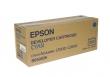 EPSON C13S050036 lézertoner, Aculaser C1000, nyomtatóhoz, kék, 6K