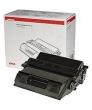 OKI 09004461 toner+dobegység, B6500 nyomtatókhoz, fekete, 13K