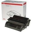 OKI 09004462 toner+dobegység, B6500 nyomtatókhoz, fekete, 22K