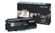 LEXMARK 12016SE lézertoner, Optra E120/120n nyomtatókhoz, fekete, 2K