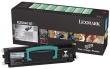 LEXMARK 250A11E lézertoner, Optra E250dn/350d/352dn nyomtatókhoz, fekete, 3,5K