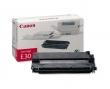CANON E30 fénymásolótoner, FC100/120/200, fekete