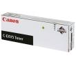 CANON C-EXV5 fénymásolótoner, IR 1600/1605/2000, fekete, 15,7K